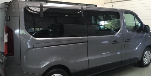 glaslookpanelen-renault-trafic-dubbelcabine-nieuw-model-1