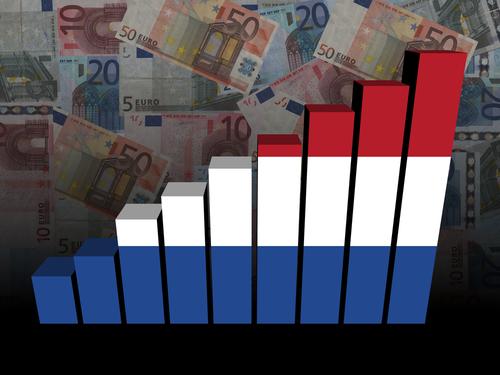 nederlandse-economie-groeit-krachtig-door