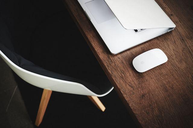 Ondernemers-Bloggen