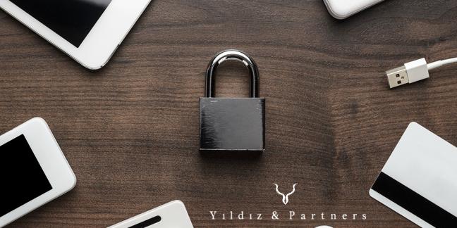 3170_beveiligde-verbinding-met-ssl-certificaat-vanaf-mei-2018-onvermijdelijk_image-o_201803231346111