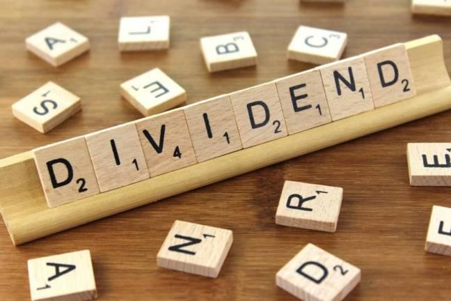 dividend-1024x683