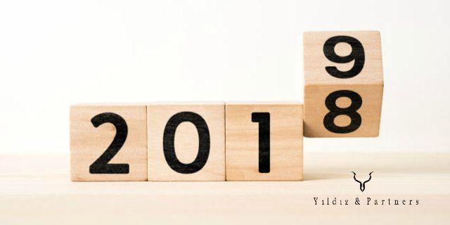 20189-640x32011